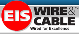 EIS Wire & Cable