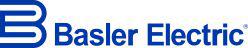 Basler Magnetics