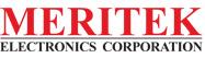 Meritek Electronics