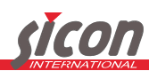 Sicon International