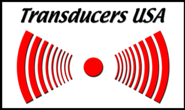 Transducers USA