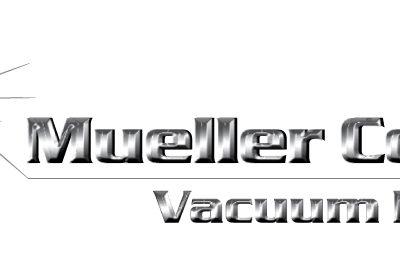 Mueller Corporation